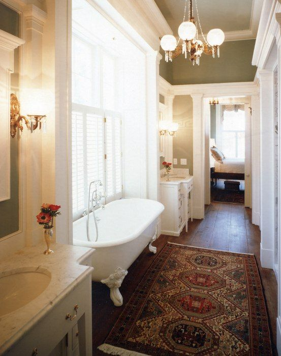 Historical home designs atlanta - Home decor ideas