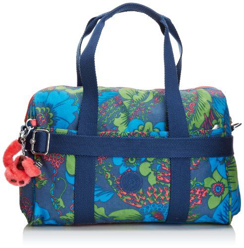 Kipling Women's Practi-Cool Shoulder Bag K15294A54 Tropic Flower Kipling http://www.amazon.co.uk/dp/B00HFU7C68/ref=cm_sw_r_pi_dp_HiGRtb1X9FARHGKS