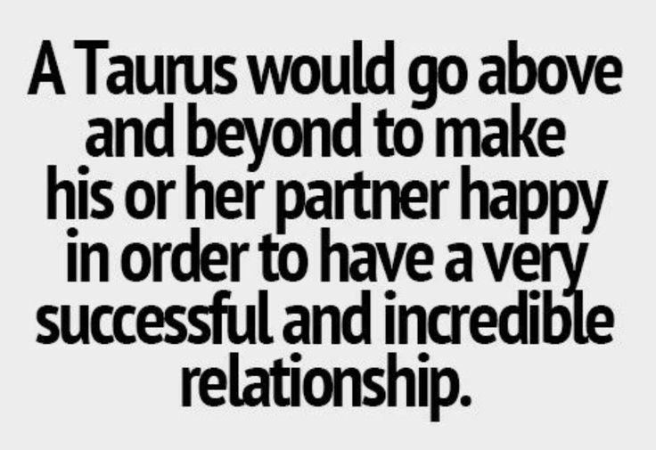 True and I sure did... to the point of moving but the Virgo didn't appreciate and continued to make new female friends, get in trouble at work, lie, and blame me. Loser... he's finally out and my stress symptoms are gone. Love my capricorn/Aquarian (20th). ❤❤❤
