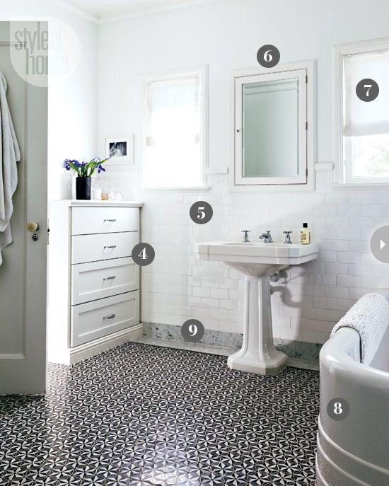 1000+ Images About Bathroom Design On Pinterest