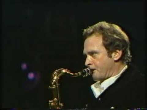 Monday Afternoon Getz.... WAVE!!!! Did you know that Stan Getz slept with Joao Gilberto's wife, Astrud, after studying Bossa with the Legend. This came after several track recordings and album releases. Stan Getz and Joao Gilberto never spoke or played together again...