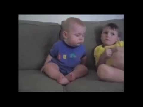 śmieszne dzieci - funny babies - http://thatfunnyblog.com/funny-kids-babies/smieszne-dzieci-funny-babies/