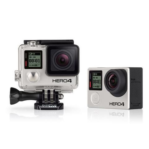 GoPro Australia #GoProAustralia https://www.camerasdirect.com.au/digital-cameras/gopro-hero-cameras