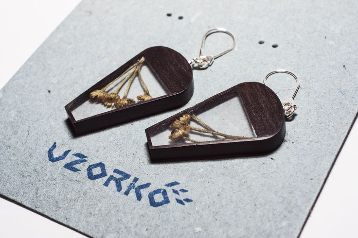 https://www.etsy.com/listing/494834017/botanical-earrings-silver-925-earrings?ref=shop_home_active_7