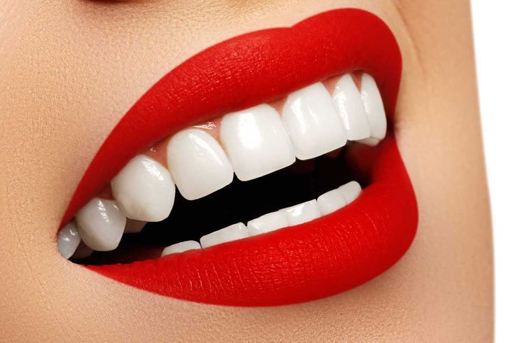 Your mouth can reveal serious health issues http://nypost.com/2016/12/06/your-mouth-can-reveal-serious-health-issues/