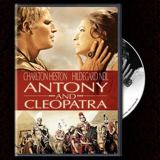 Antony And Cleopatra Shakespeare Quotes: Best 25+ Elizabeth Taylor Cleopatra Ideas On Pinterest