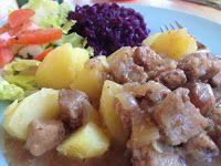 Smaakvol zonder zout: Moravische Mus.
