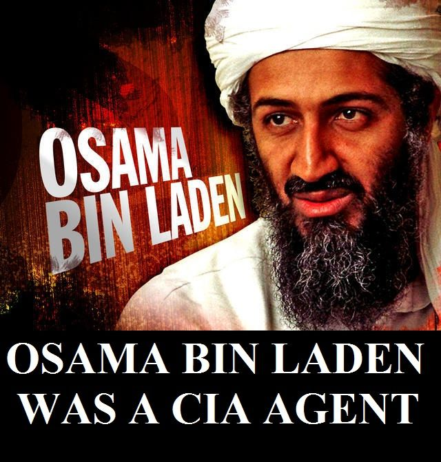 115 Best Images About Osama Bin Laden On Pinterest