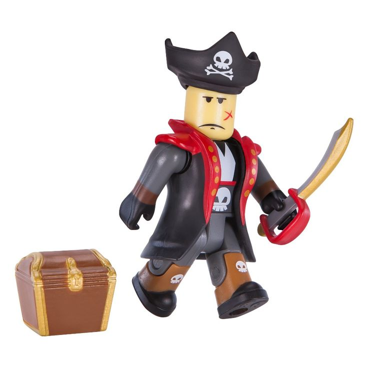10 best Roblox toys images on Pinterest   Action figures ...