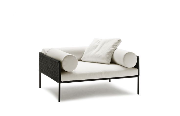 1000+ images about Furniture  Arm Chairs on Pinterest ...