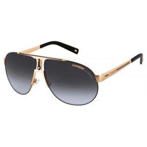 Óculos Carrera