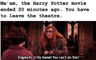 heheGeek, Nerd, Hogwarts, Felt, Harry Potter Funny, Harrypotter, Movie, Feelings Exactly, Potterhead