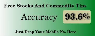 Get Free Stock and Commodity Tips...... http://stockstrokes.com/freetrial.aspx
