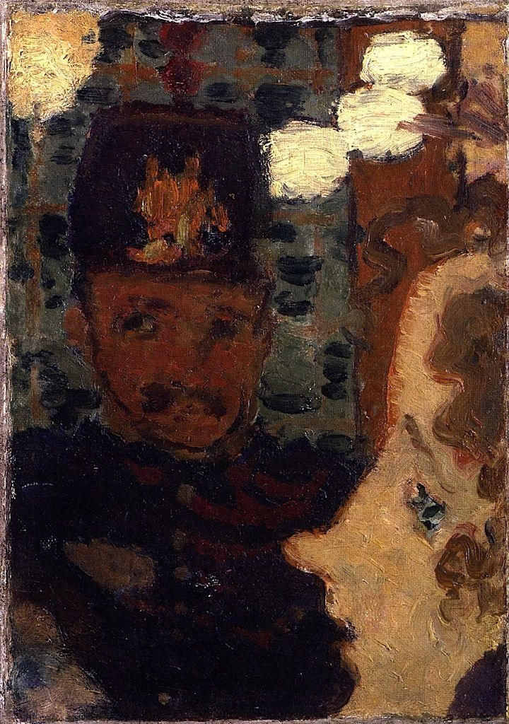 78 best pierre bonnard images on pinterest edouard for Pierre bonnard la fenetre ouverte