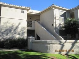 Scottsdale Bank Owned Homes For Sale In Scottsdale AZ. FREE List from the MLS from all companies. Try it NOW!  $207,000, 2 Beds, 2 Baths, 1,152 Sqr Feet  Super clean unit in the highly desirable Mira Vista community. Quiet location with a covered patio accessable from main living room and Master bedroom. New carpeting and paint. Gated community offers heated pool, spa, clubhouse and exercise room. Close to shopping, entertainment, hiking, biking and  http://mikebruen.sreagent.com/p..