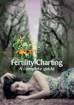 #infertility help - This is a good guide for #ivf4bc #bcpoli Fertility charting.