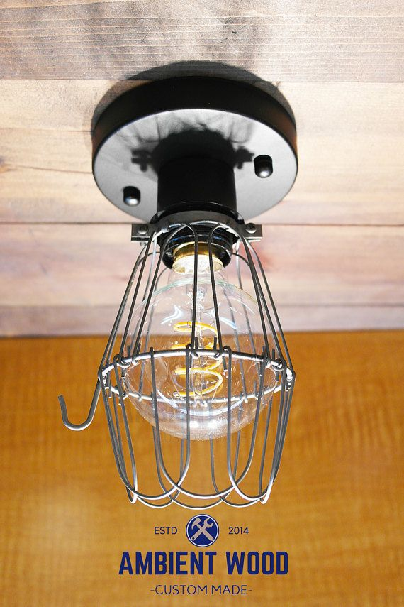 https://www.etsy.com/ca/listing/494126162/flower-cage-ceiling-light-industrial?ref=shop_home_active_2