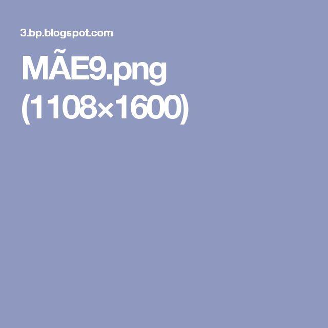 MÃE9.png (1108×1600)