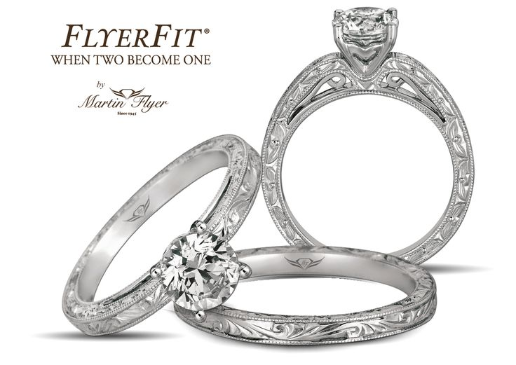 32527367415a09bae5f75c4ea4d2546d Vintage Inspired Engagement Rings The Knot