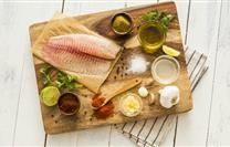 How To Cook Tilapia: 5 Video Recipes To Help You Get It Right