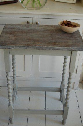 264 Best Driftwood Projects Images On Pinterest