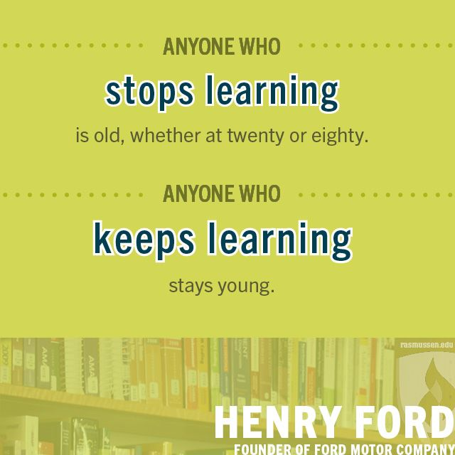 Best Motivational Quotes For Students: 12 Motivational Education Quotes To Inspire You