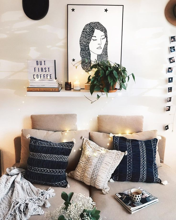 Urban Outfitters Berber Rug: 4973 Best Images About #UOHome On Pinterest