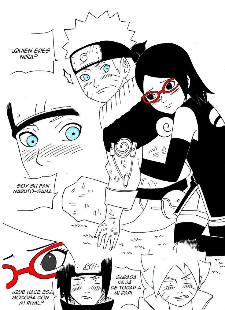 Jaja, la cara de Sasuke (con imágenes) Naruto anime