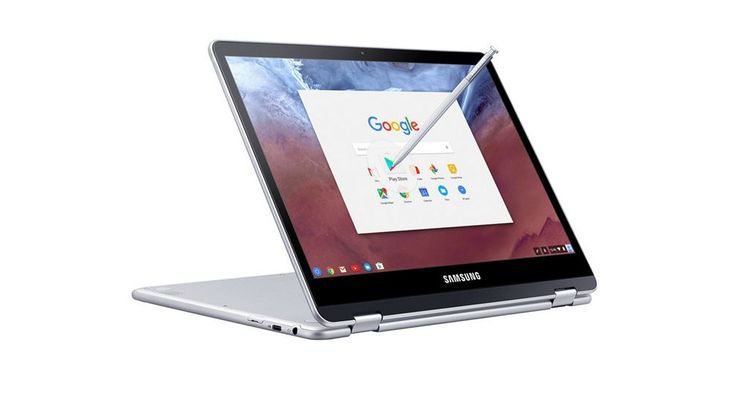 Chromebooks Devices Might Be Powered By The Qualcomm Snapdragon 845  #google #chrome #chromebook #intel #Qualcomm  #Snapdragon  #Snapdragon845 #Snapdragonprocessors #processors #news #New #update #future #laptop #futuredevice #tech #technews #technology #update #upcoming #webserveu