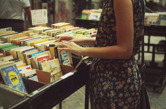 Untitled | Flickr - Silvia Sala