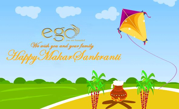 We wish you and your ‪#Family‬ Happy ‪#MakarSankranti‬.
