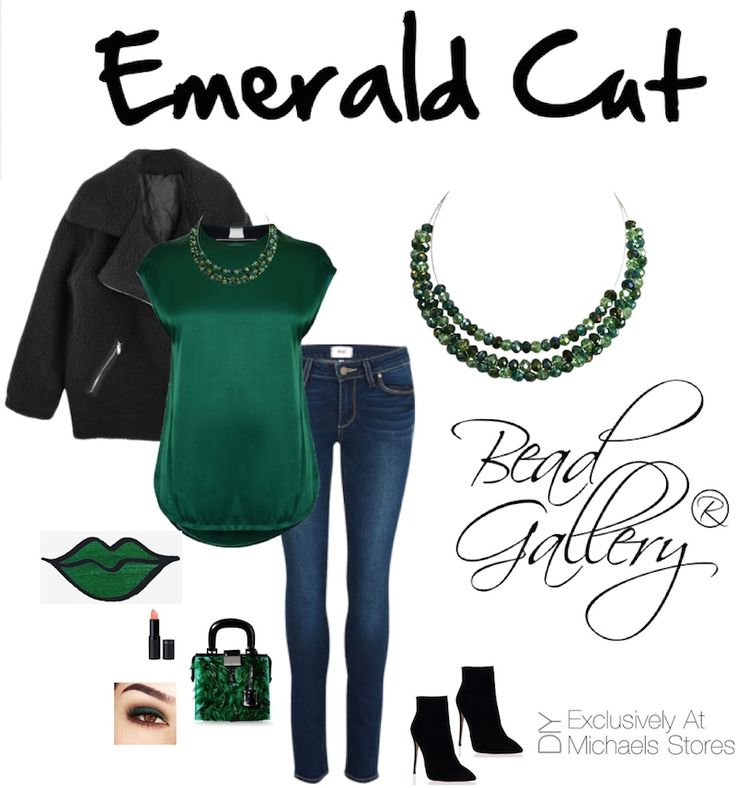 192 Best Diy Jewelry Fashion Boards Images On Pinterest