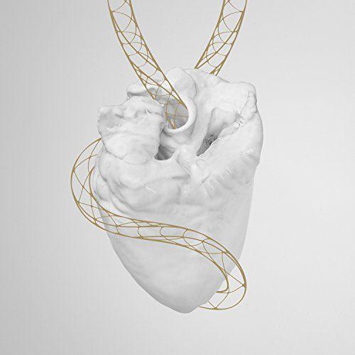 Vampillia - Alchemic Heart