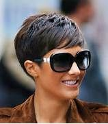 ... Pixie Haircuts 2017 - Classic to Edgy Pixie Hairstyles for women