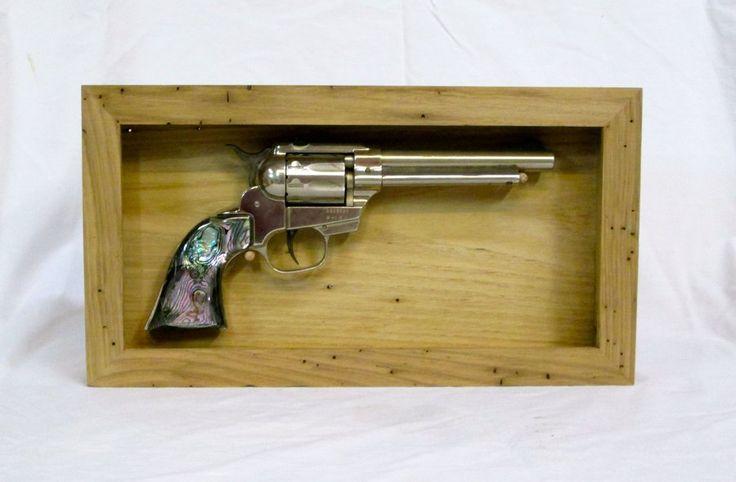 Pistol Display Case Pistol Display Cases Tool Room