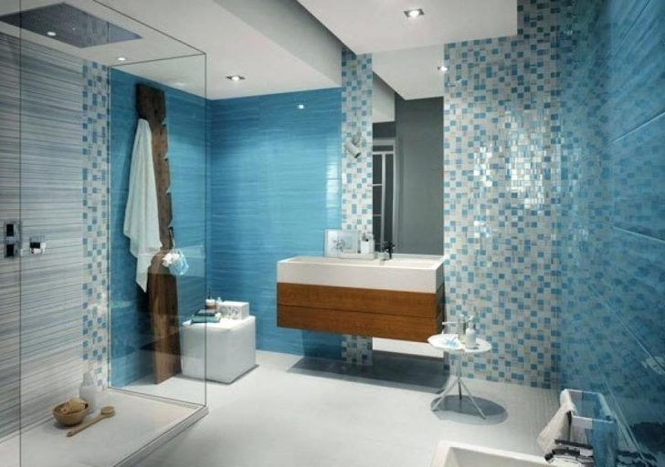 Indian Bathroom Tiles Design Photos India 2019 Designs In Pakistan