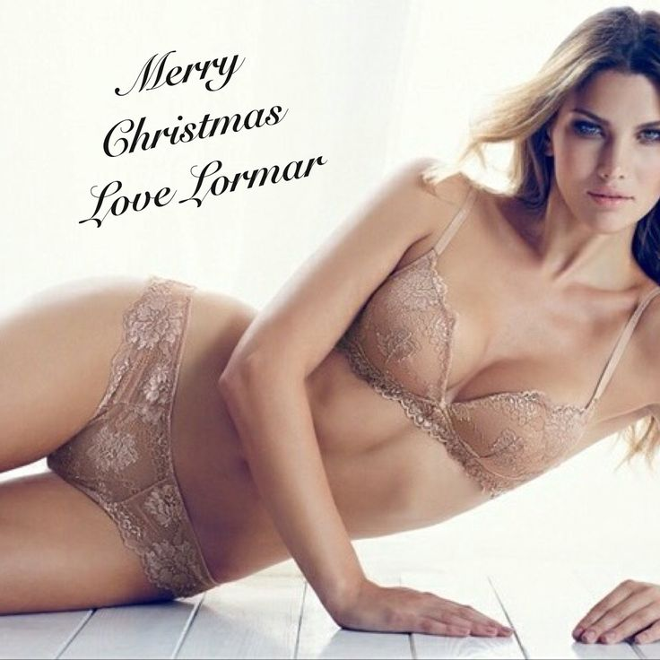 Wishing you and your loved ones a very happy and safe Christmas! Enjoy xx