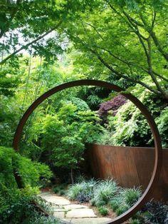 garden-paths_22.jpg