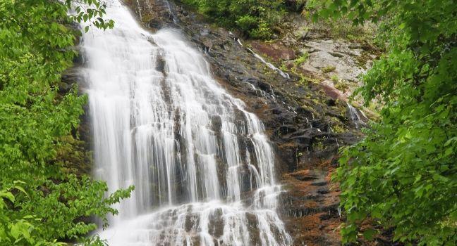 The North Carolina Mountains Travel Guide - Expert Picks for your North Carolina Mountains Vacation | Fodor's