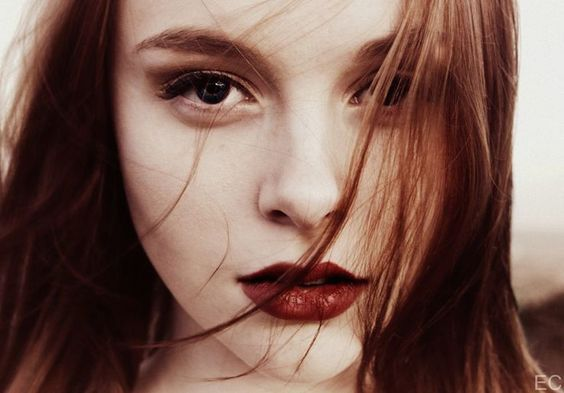 The Top Hypoallergenic Eyeliners for Redheads | How to be a Redhead