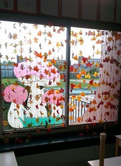 Tardor-decoració-Educació-i-les-TIC-07