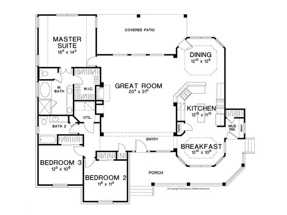The 57 best Houses plan images – Lego House Floor Plan