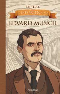 Da Edvard Munch ble født, var han så liten og svak at familien tilkalte presten med en gang. Gutten måtte døpes i en fei, i tilfelle han ikke overlevde. Den skrøpelige gutten vokste opp til å bli Norges største kunstner gjennom tidene. Men veien dit ble ikke lett. Moren døde da han bare var fem år, og Edvard mistet mye skolegang på grunn av sykdom. Likevel så alle at gutten hadde talent, og han ble tidlig en del av de tøffe kunstnermiljøene i Kristiania, og senere i Paris, Berlin og…