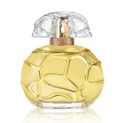 HOUBIGANT PARIS  Quelques Fleurs L Original Parfum 100 ml