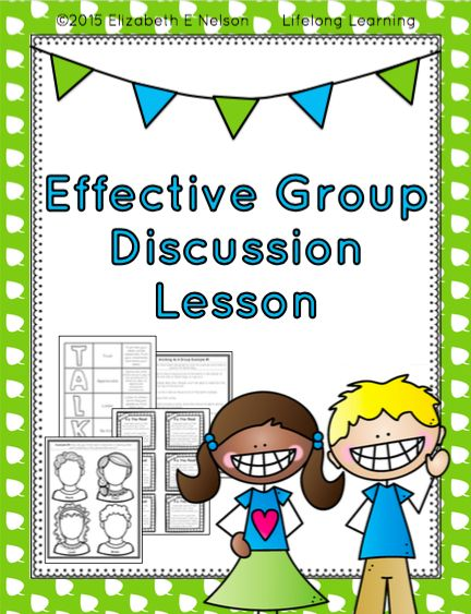 effective communication in teaching Effective communication skills for educators font size  effective communicators offer  by teaching students to monitor their thinking during learning by.