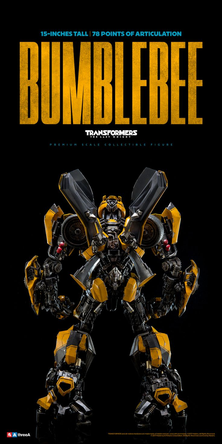 801 best transformers images on pinterest optimus prime biene und ritter - Transformers tapete ...