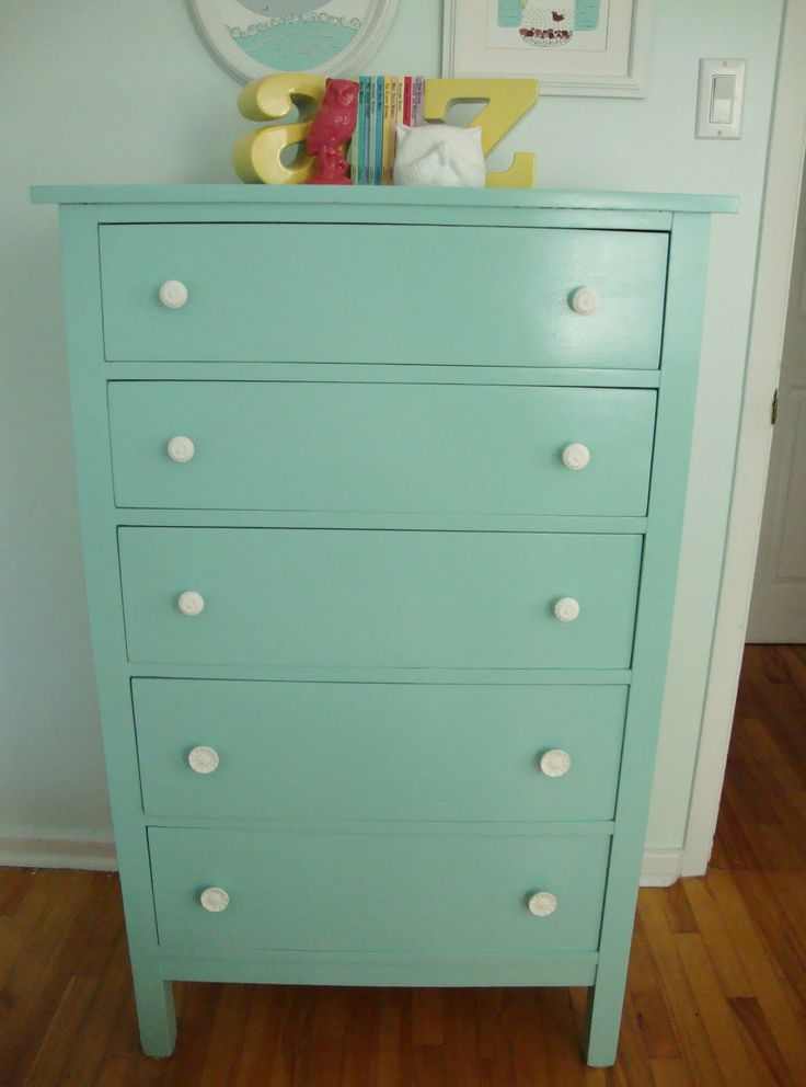 25 best aqua painted furniture ideas on pinterest 19374 | 325305fc1ab198aaa3da5523a77fa06d paint colors aqua paint