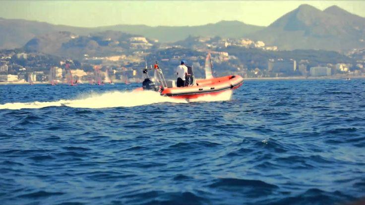Turismo náutico en la Costa del Sol – Málaga http://alquilercochesmalaga.soloibiza.com/turismo-nautico-la-costa-del-sol-malaga/ #málaga