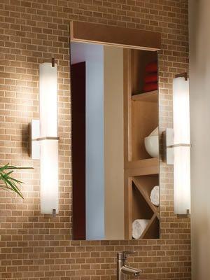 38 Best Contemporary Bathroom Ideas Images On Pinterest