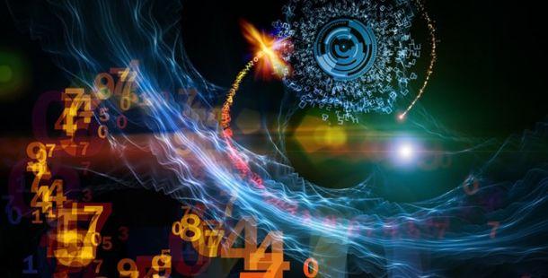 Πυρφόρος Έλλην: Εισαγωγή στην Πυθαγόρεια Αριθμολογία, της  Λίλιαν ...